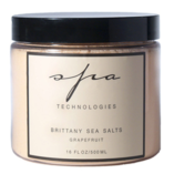 Spa Technologies Brittany Sea Salts