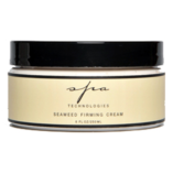 Spa Technologies Seaweed Firming Cream