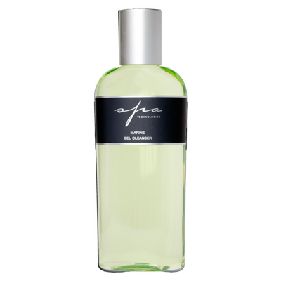 Marine-Gel-Cleanser