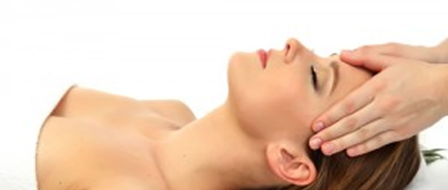 Heal Your Pain and Lift Your Spirits with Craniosacral Therapy