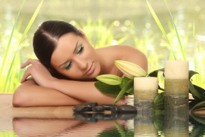 natural pH-balanced skin care products