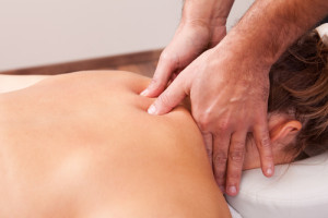 shutterstock 65812534 300x200 Experience Deep Relaxation and Healing with the Ancient Art of Shiatsu Massage