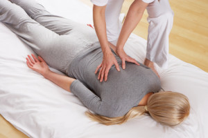 shutterstock 95034760 300x200 Experience Deep Relaxation and Healing with the Ancient Art of Shiatsu Massage