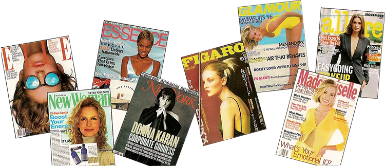 featured-magazines