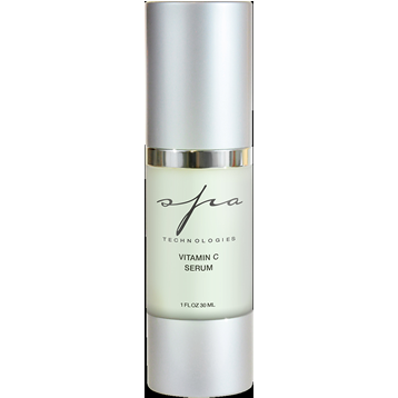 Spa Technologies Luminous Vitamin C Serum