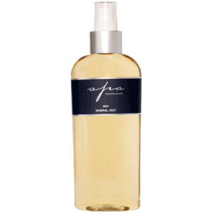 spa technologies sea-mineral-mist