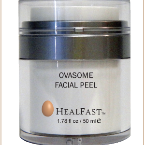 Acne Problems, Facial, Facial Cleanser, Facial Peel, Facial Resurfacing, HealFast, HealFast Skincare, Peel, Skin Peel, Spa Peel